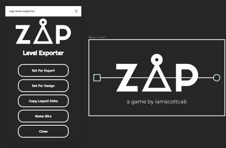 Figma Exporter Example